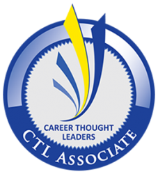 Career Thought Leaders - Associate